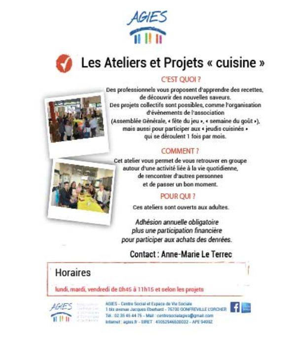 Ateliers-et-Projets-cuisine