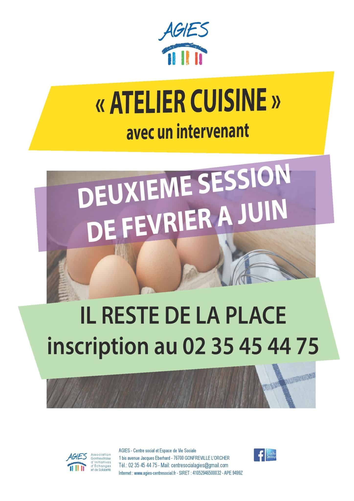 cuisine-page-001